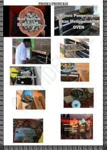home industri makanan ringan - 088803383908